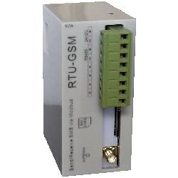 مودم RTU-GSM